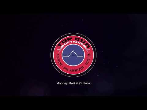 [MMO] AMZN In Prime, Full Throttle TONIGHT 9 PM