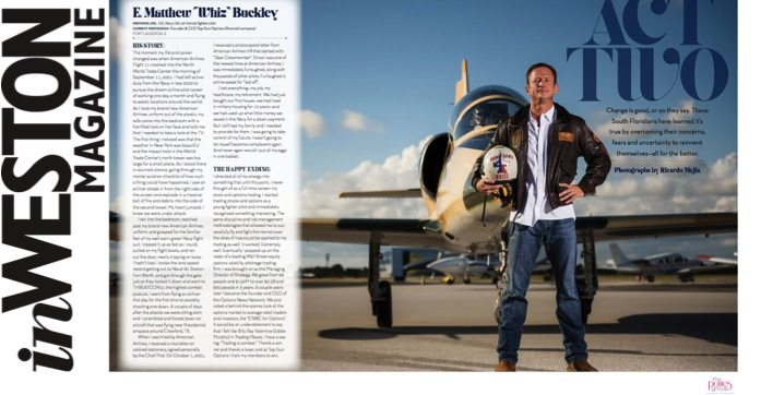 Whiz in the News » Top Gun Options
